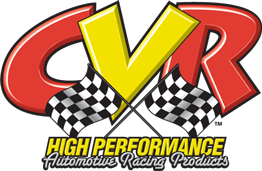 CVR High Performance Racing Products