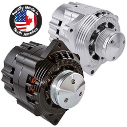 billet-alternators