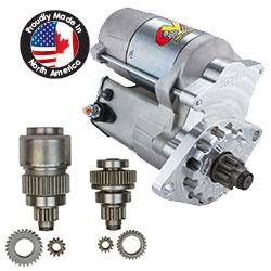 CVR High Performance Racing Products