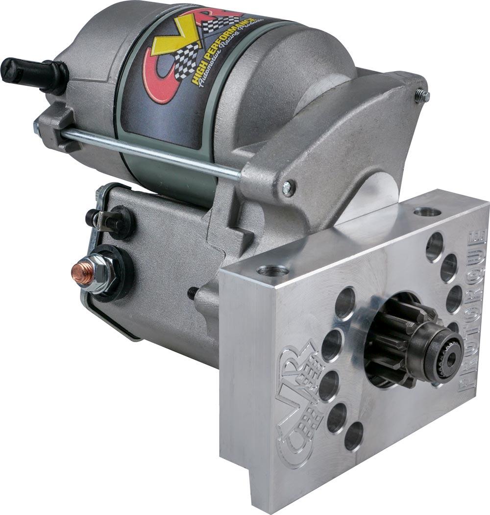 Pontiac Oldsmobile 350 400 455 Cvr High Performance Racing Engine Oiling Diagram