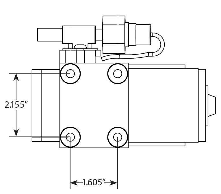 Diagram  Wiring Honeywell 7500 Thermostat No Heat Wiring